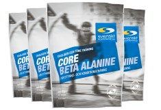 Core Beta Alanine