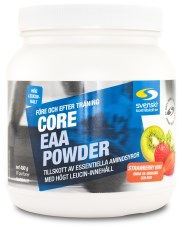 Core EAA Powder