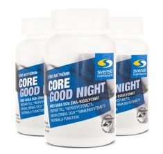 Core Good Night