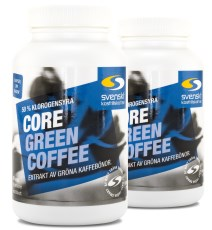 Core Green Coffee
