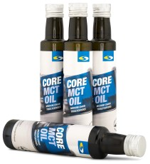Core MCT Oil