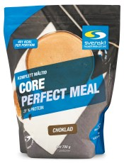 Core Perfect Meal