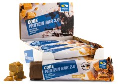 Core Protein Bar 2.0