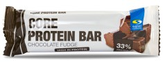 Core Protein Bar