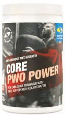 Core PWO Power