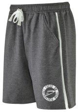 Dcore Core Shorts Men