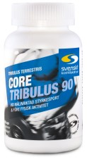Core Tribulus 90