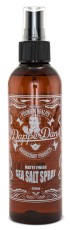 Dapper Dan Sea Salt Spray