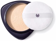 Dr Hauschka Loose Powder