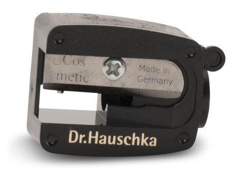 Dr Hauschka Pencil Sharpener - Dr Hauschka