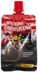 Enervitene Sport Competition Liquid