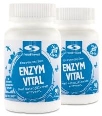 Enzym Vital
