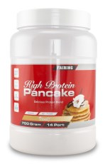 Fairing High Protein Pancake