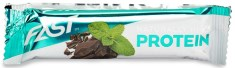 FAST Naturally High Protein Bar