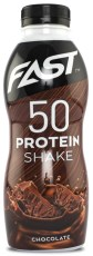 FAST Protein 50 Shake