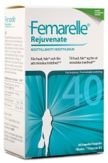 Femarelle Rejuvenate
