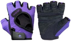 Harbinger Womens Flexfit Glove