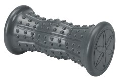 GAIAM Restore Hot/Cold Foot Roller