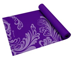 GAIAM Yoga Mat 4 mm