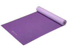 GAIAM Yoga Mat 6 mm
