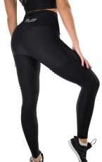 Gavelo PLAIN Compression Leggings Women
