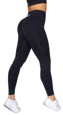 Gavelo Seamless Leggings