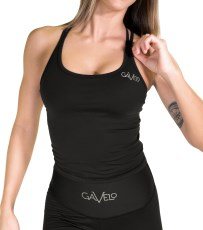 Gavelo Women POP Tank
