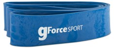 gForce Powerband