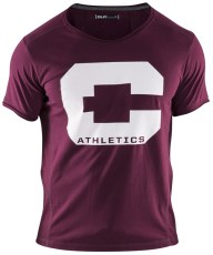 CLN Athletics Giant Tee