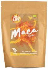 Go for life Maca