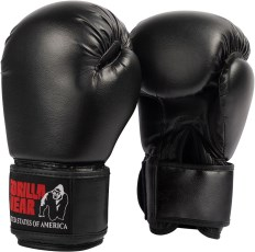 Gorilla Wear Mosby Boxing Gloves