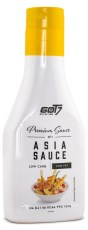 GOT7 Premium Sauce Pineapple/Chili