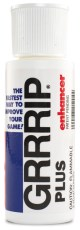 Grrrip Enhancer Lotion