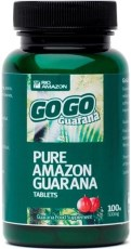 Life Products Guarana