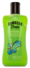 Hawaiian Tropic After Sun Cooling Aloe Gel