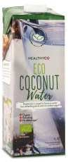 HealthyCo ECO Coconut Water
