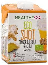 HealthyCo ECO Shot