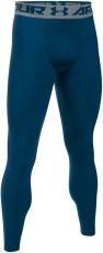 Under Armour HeatGear Armour 2.0 Leggings
