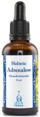 Holistic Adrenalow
