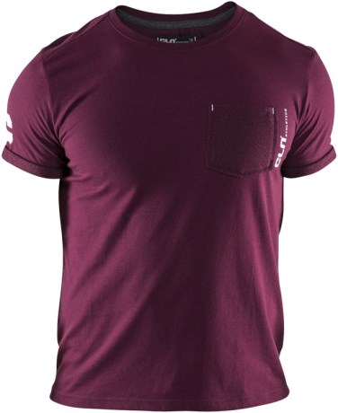 CLN Athletics Hollow Tee - CLN Athletics