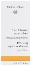 Dr Hauschka Renewing Night Conditioner