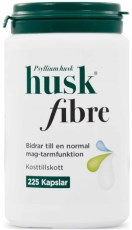 Lindroos HuskFibre