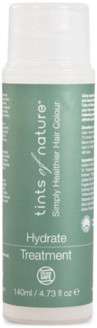 Tints of Nature Hydrate Treatment,  - Tints of Nature