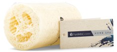 Hydrea London Loofah with Rope