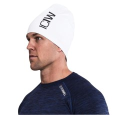 ICANIWILL Beanie