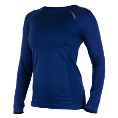 ICANIWILL Seamless Long Sleeve