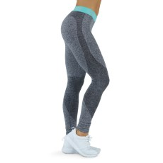 ICANIWILL Seamless Tights Women