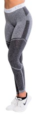 ICANIWILL Seamless Tights Women V.2