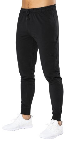 ICIW Activity Pants Men - ICANIWILL