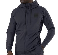 ICIW Activity Zip Hoodie Men